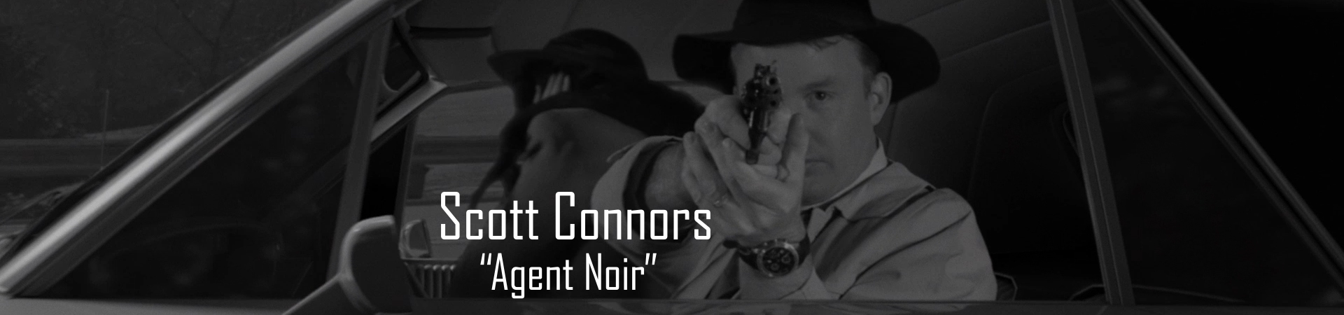 Scott-Connors-Agent-Noir