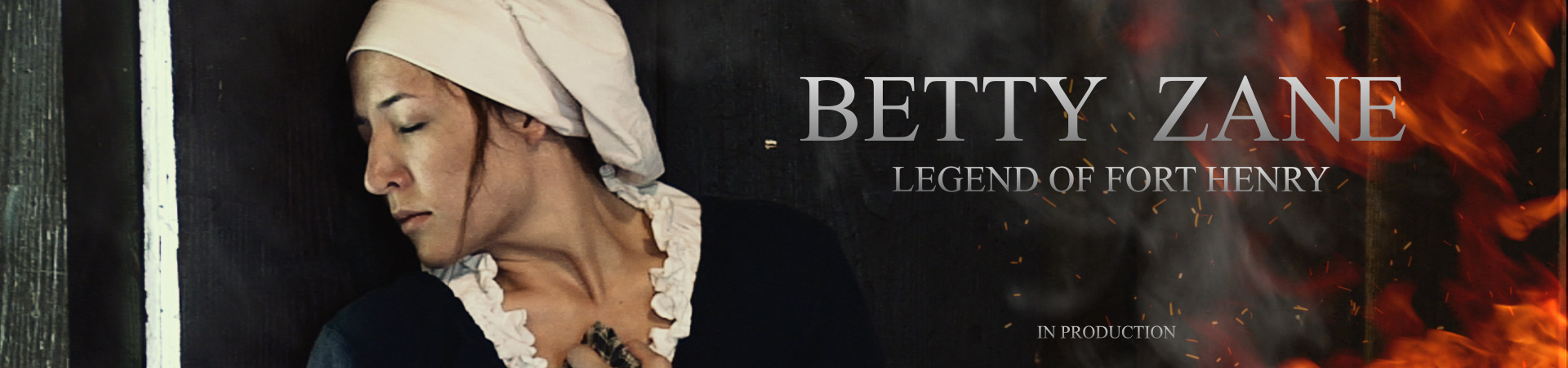 BettyZaneBanner